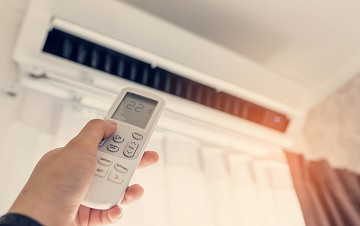 Do Electricians Install Air Conditioners?