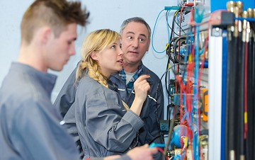 How To Get An Electrical Apprenticeship In Perth